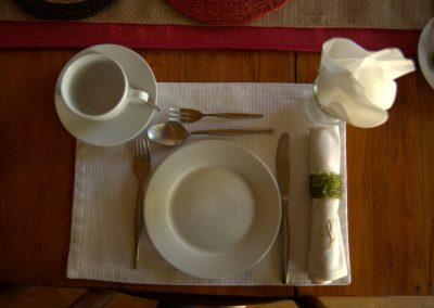 Piet Retief Bed & Breakfast Accommodation - LA Guest House