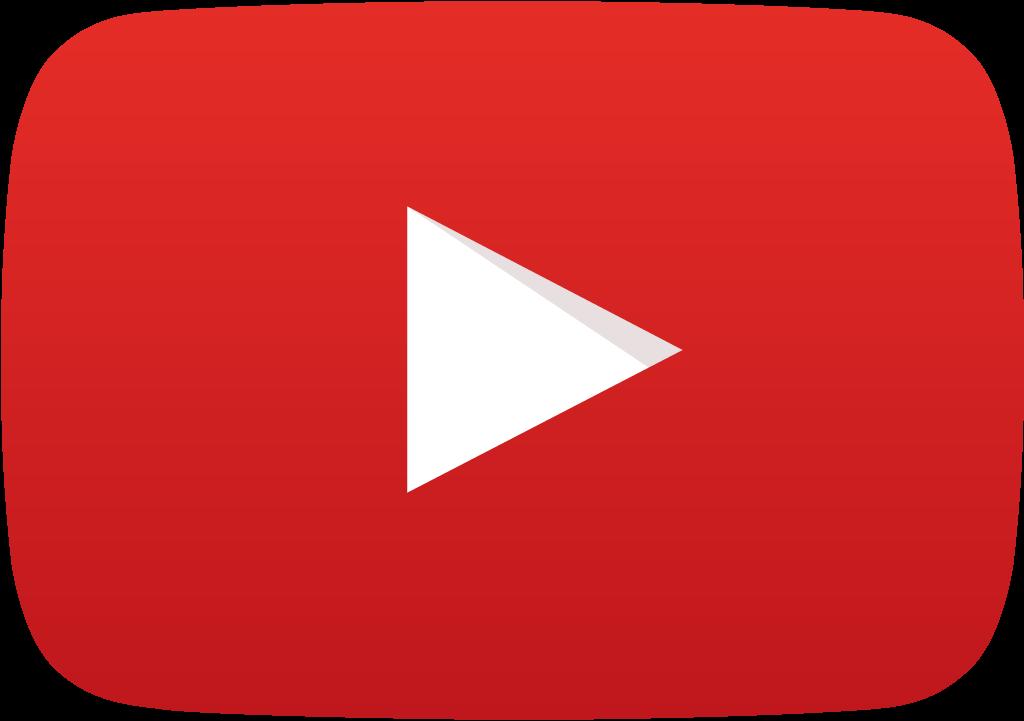 LA Guest House Piet Retief Youtube